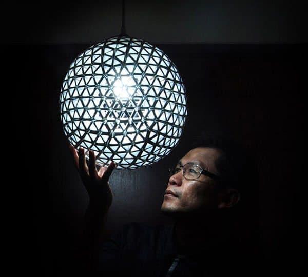 tetrabox lamp 4
