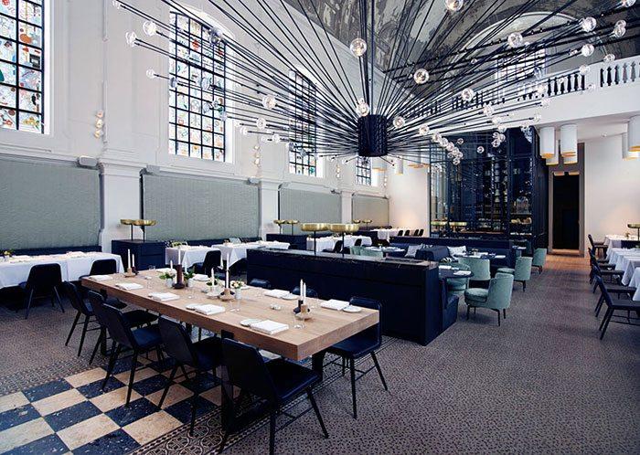 the jane restaurant 1