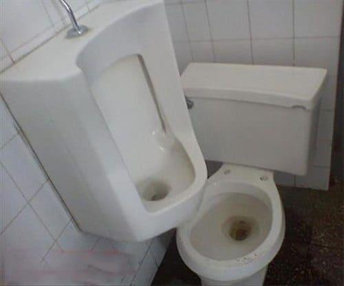 toilet-fail
