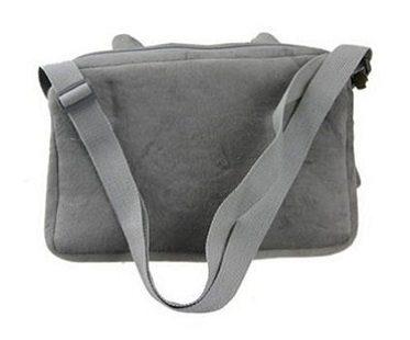 totoro bag back