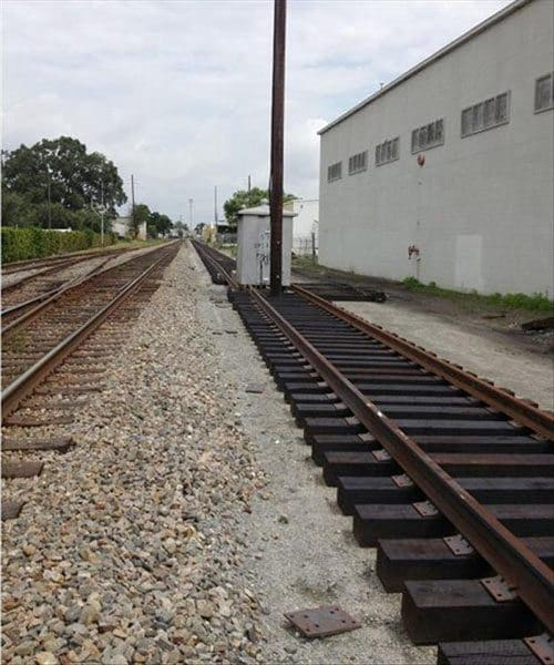 http://www.awesomeinventions.com/wp-content/uploads/2014/10/train-track-fail.jpg