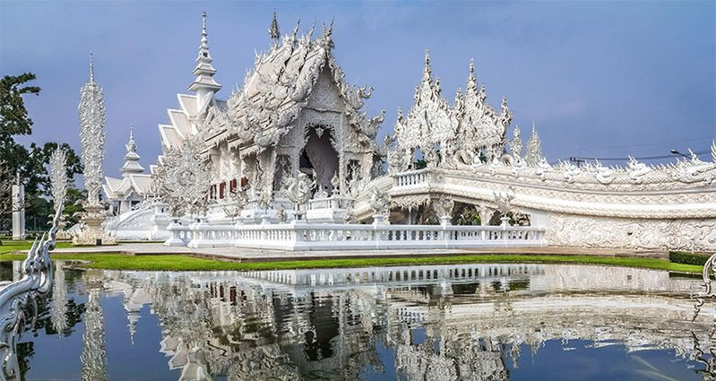 white-temple-thailand