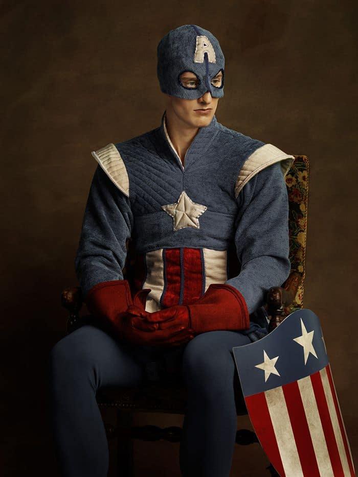 16th-century-super-heroes-america