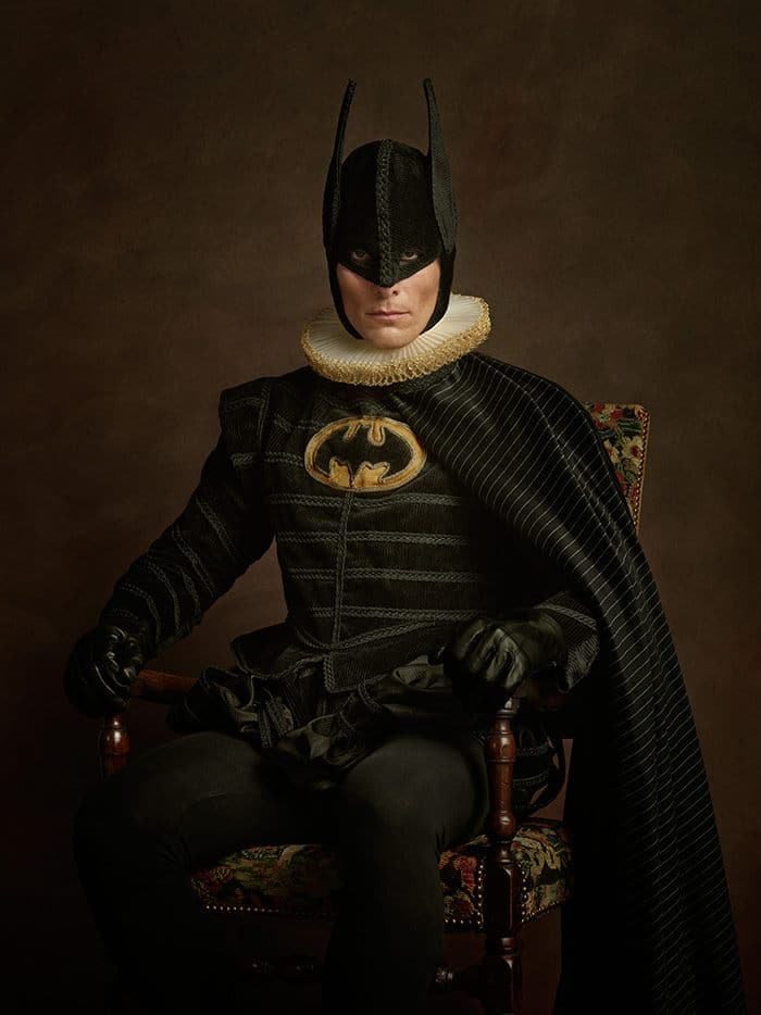 16th-century-super-heroes-batman
