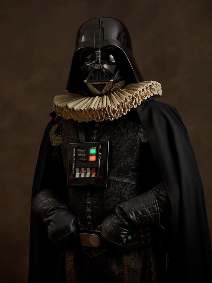 16th-century-super-heroes-darth