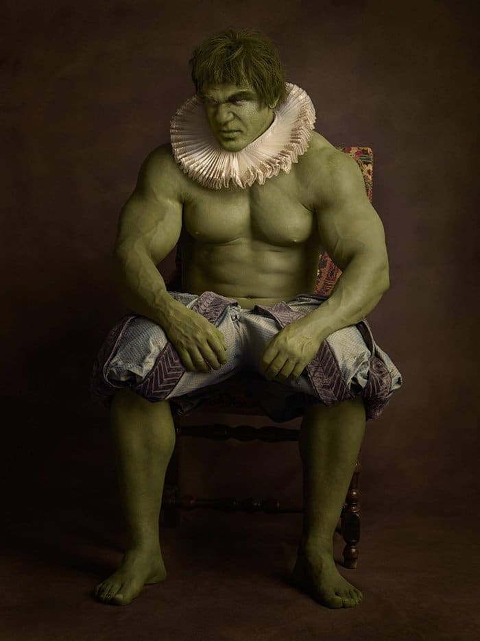 6th-century-super-heroes-hulk
