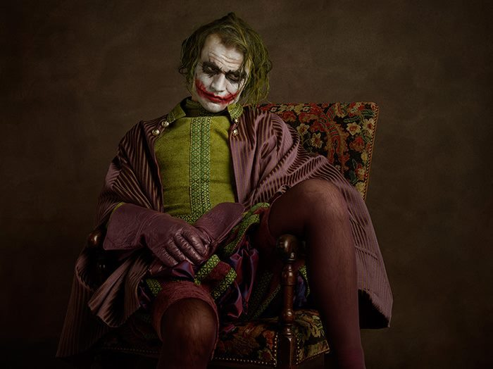 16th-century-super-heroes-joker