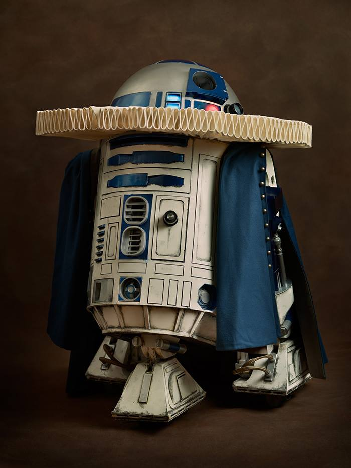 16th-century-super-heroes-r2d2