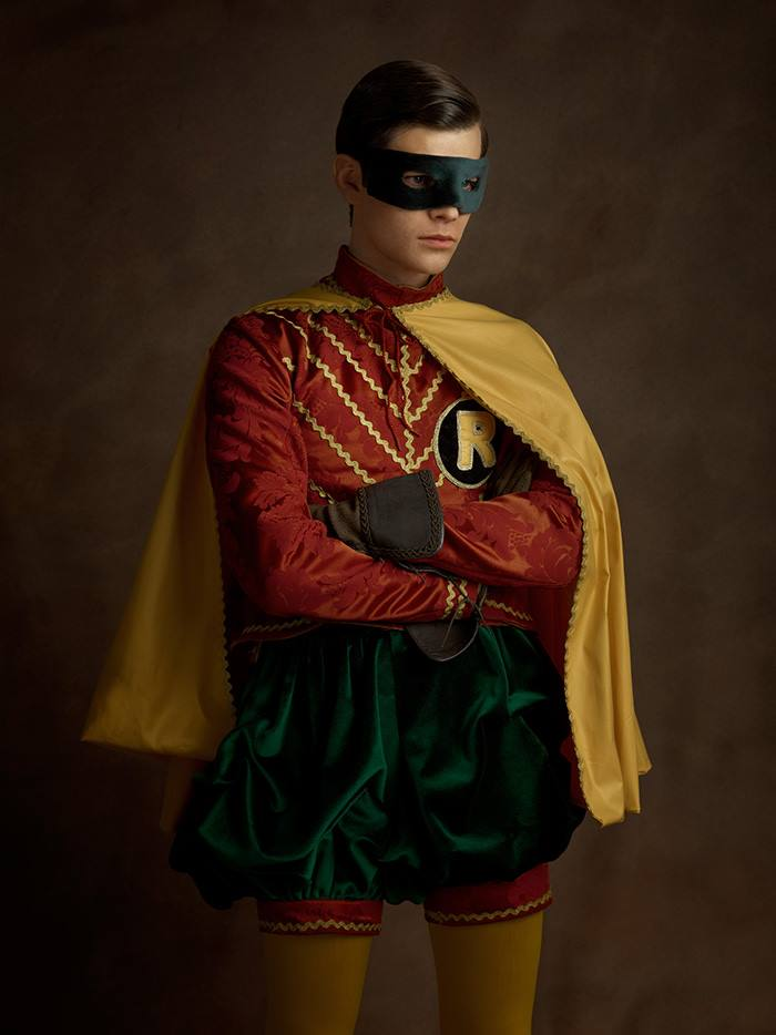 16th-century-super-heroes-robin