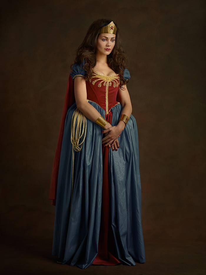 16th-century-super-heroes-wonder-woman