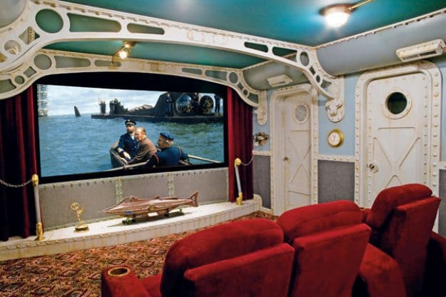 20000-leagues-home-theater