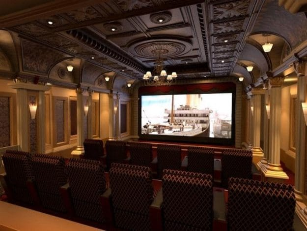 20s-home-theater