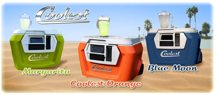 Coolest-cooler-colors
