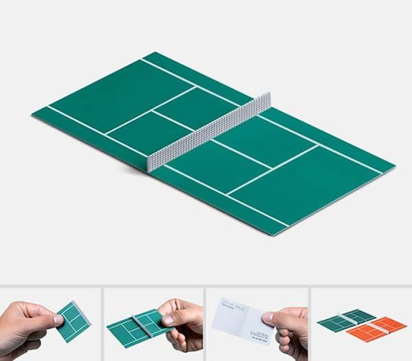 Creative-business-cards-tennis