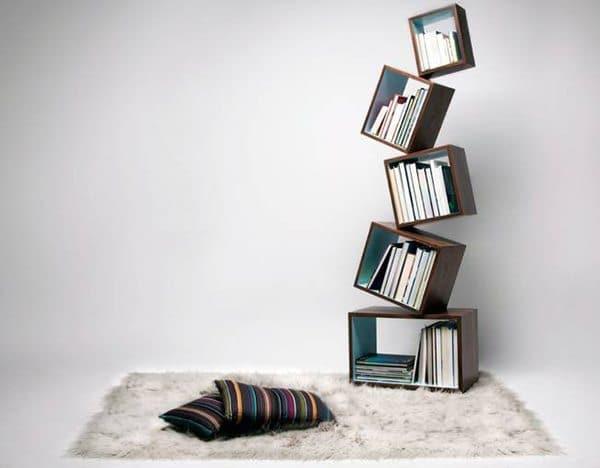 Equilibrium-Malagana-bookshelf