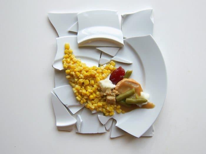 Thanksgiving-art-Julian