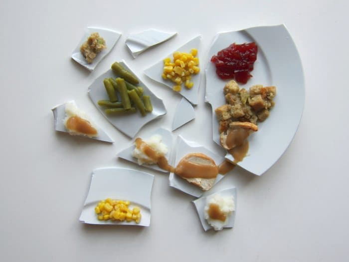 Thanksgiving-art-pablo