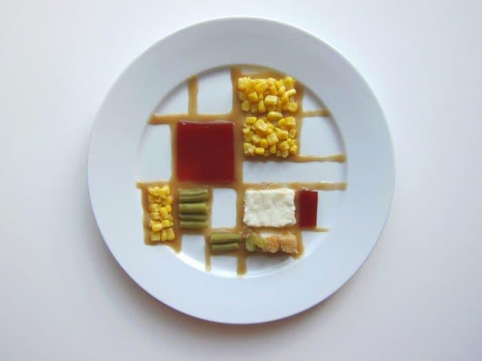 Thanksgiving-art-piet