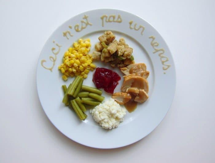 Thanksgiving-art-rene