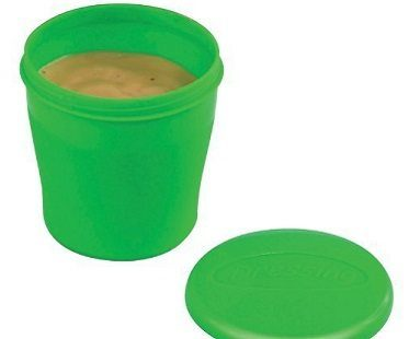 Travel Salad Container cup