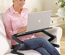 adjustable-vented-laptop-table