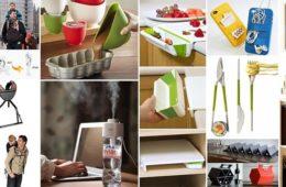 amazing items