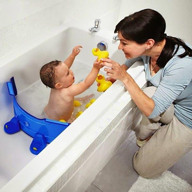 baby-bath-diviider