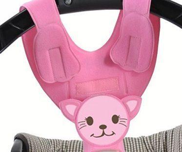 baby bottle sling seat