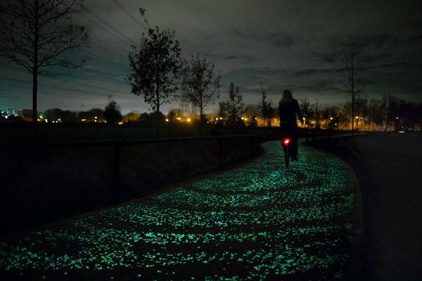 bike path 7