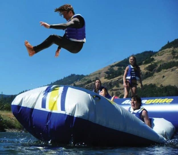 body_launching_inflatable-normal