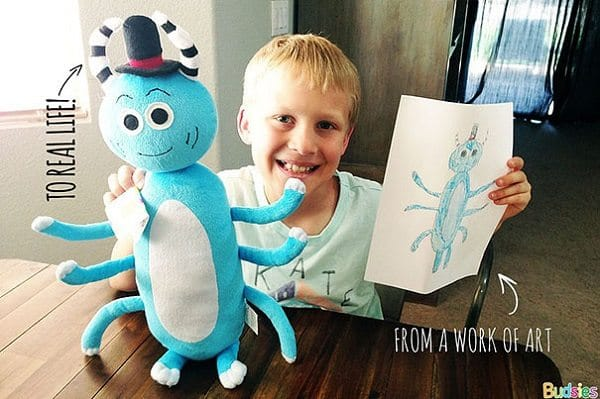 budsies-plush-toys-children-drawings-boy