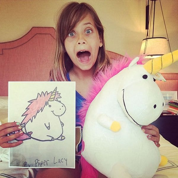 budsies-plush-toys-children-drawings-unicorn