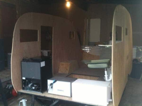 camper 13