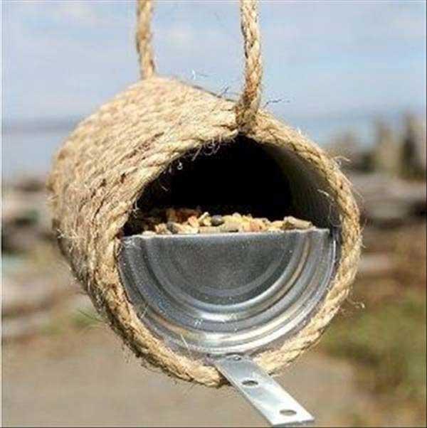 can-bird-feeder
