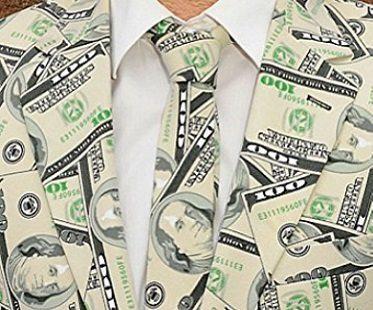 cash suit close