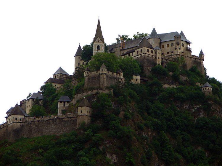 castle-burg