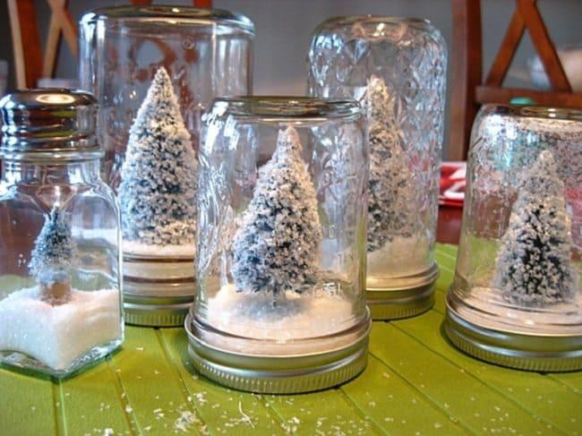christmas-tree-mason-jars
