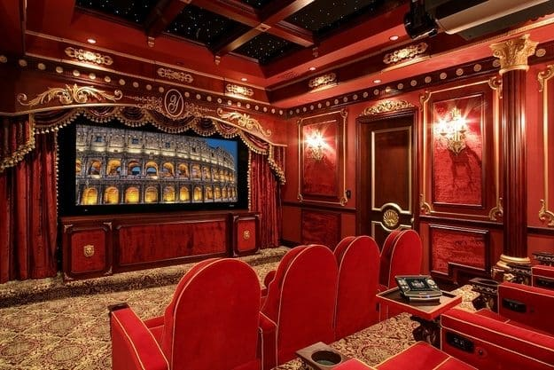 classic-luxury-home-theater