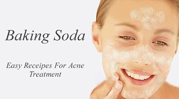 cleaning with baking soda 6