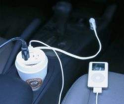 coffee-cup-charger