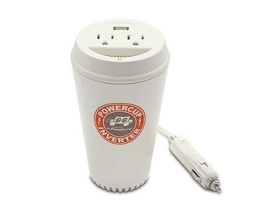 coffee-cup-chargers