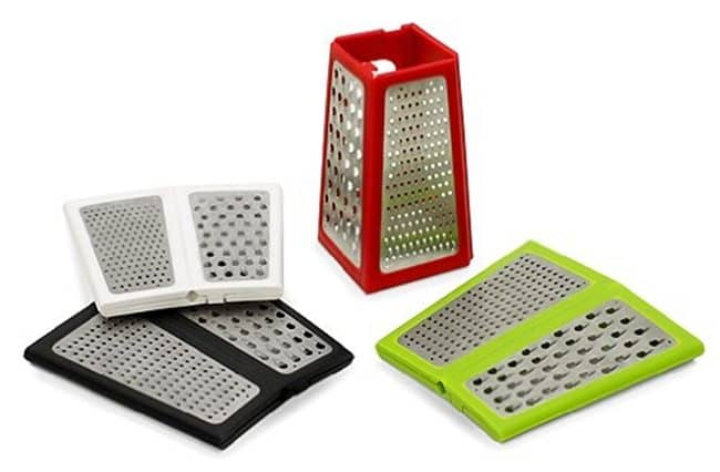 collapsible-grater