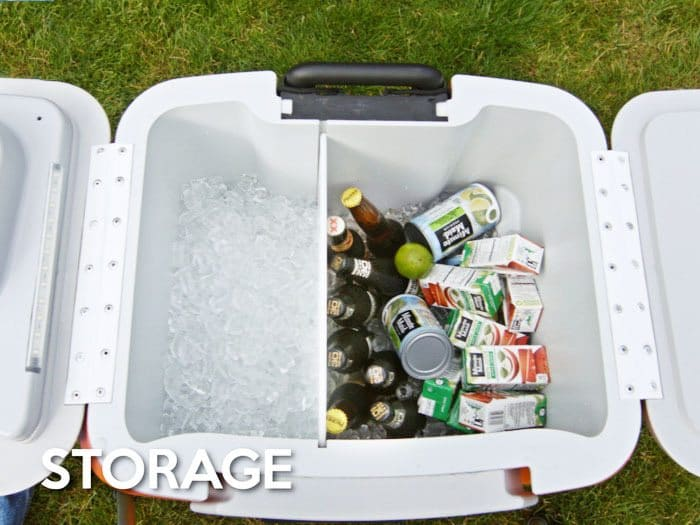 coolest-Cooler-design