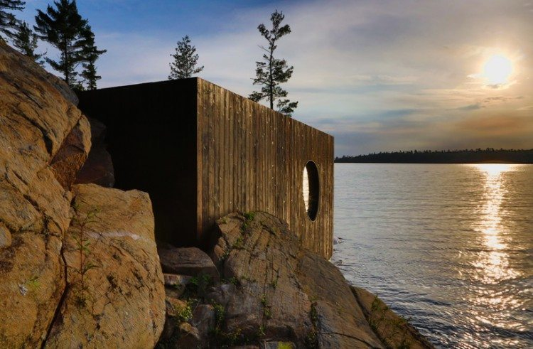 coolest-grotto-sauna-awesome