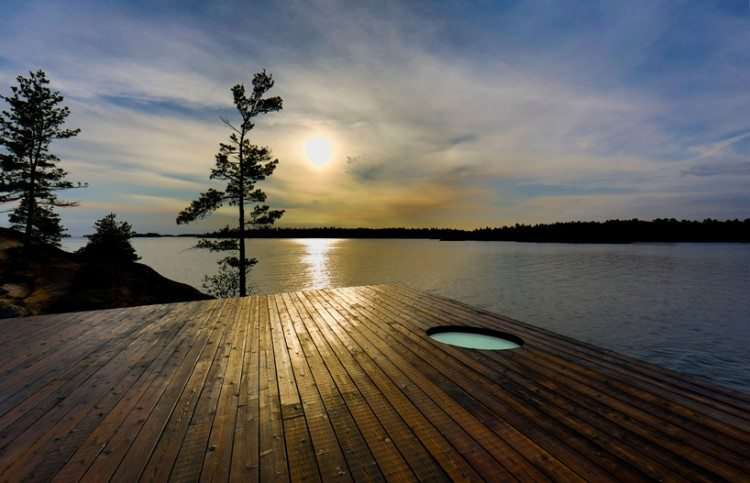 coolest-grotto-sauna-beautiful