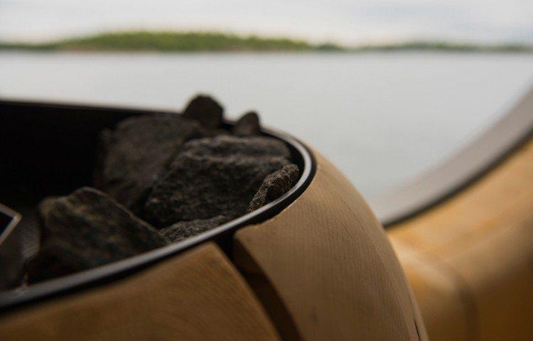 coolest-grotto-sauna-coals