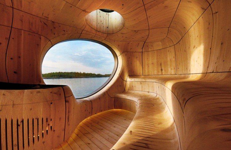 coolest-grotto-sauna-top