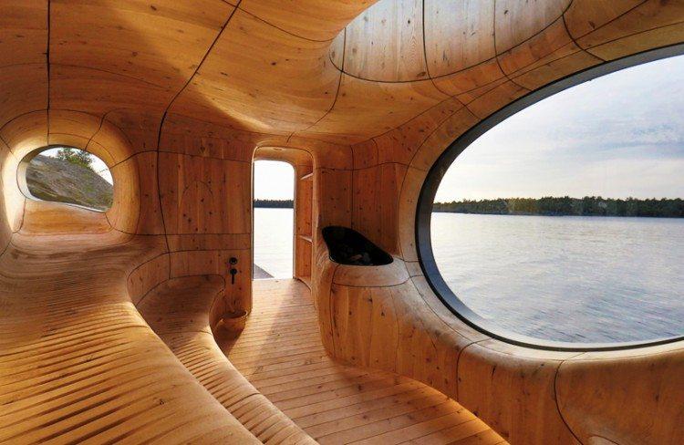 coolest-grotto-sauna-wonderful