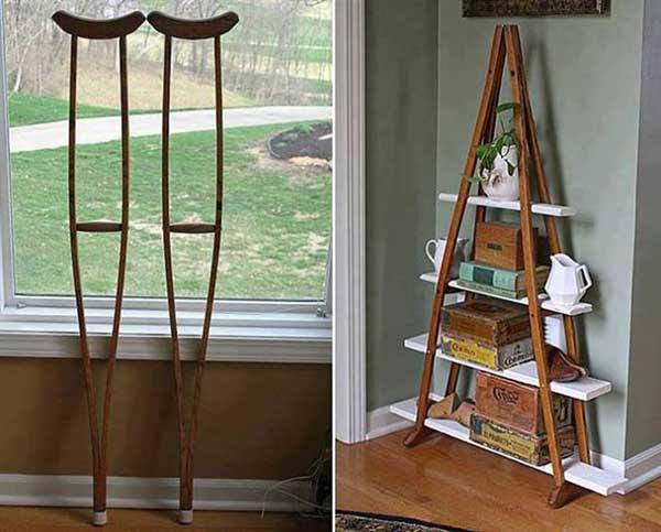 crutches-shelf