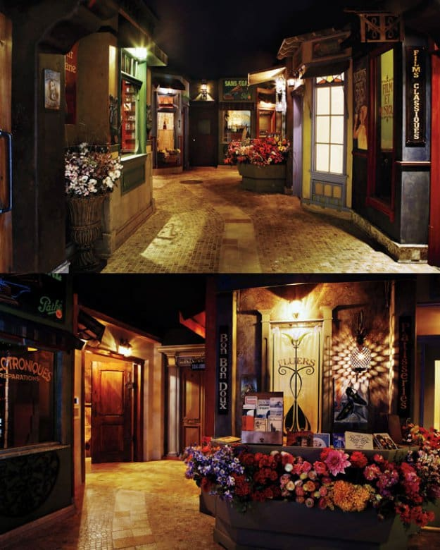 european-home-theater-street